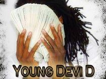 Young Devi D
