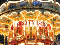 The Carrousels