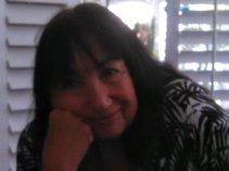 Sandy Bennett Ruttenberg