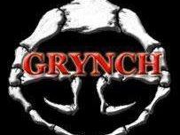 Grynch