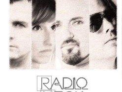 Image for Radio Neon