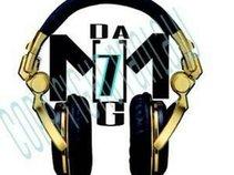 DA 7 MUSIC GROUP