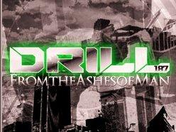 DRILL 187