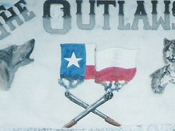Image for The Outlaws