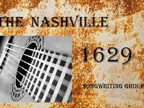 The Nashville 1629 Songwriter Group