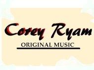 Corey Ryan