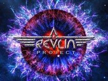 Revlin Project