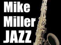 Mike Miller Jazz