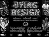 Dying Design