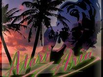 Atari Aria