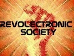 Image for Revolectronic Society