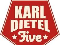 Karl Dietel