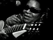Karen Carroll Blues