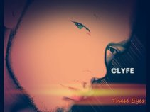 C-Lyfe