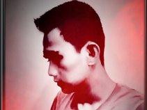Vdj-Ardianto Fransisco Zebua Remix Production