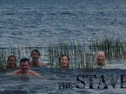 Image for The Staves