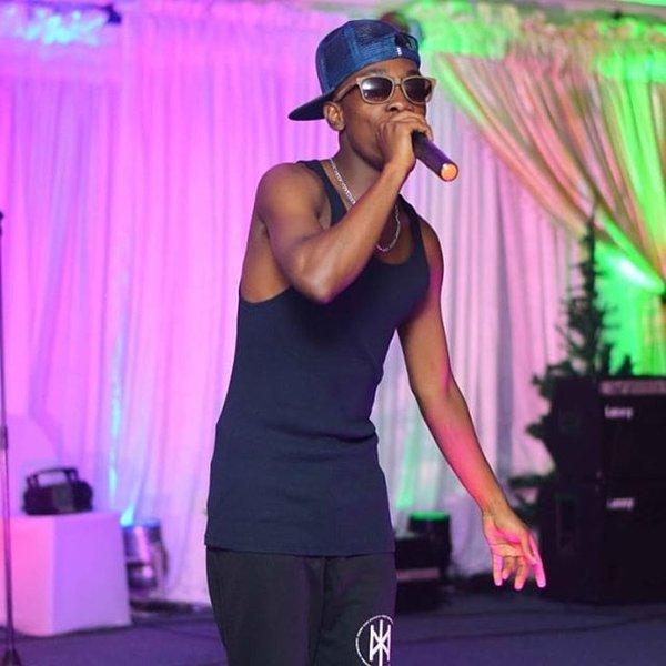 Turning 18 ft King Ndamu by DJ Hopestar   ReverbNation