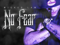 Wicked Law