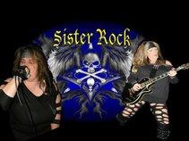 Sister Rock