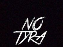 No Tyra