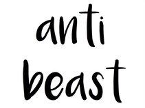 AntiBeast Records