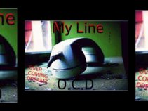 O.C.D Over Coming Dreamz