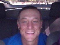 Blake Cameron