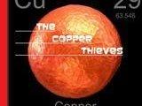 CopperThieves