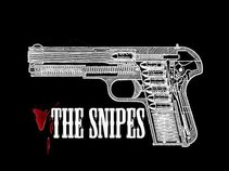 The Snipes