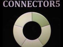 CONNECTOR5