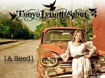 Tonya Lynette Stout