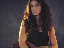 Olivia Romano Music