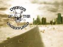 Dregs Of The Underworld