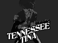 Image for Tennessee Tina