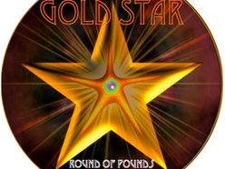 Image for Gold Star
