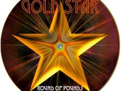 Image for Goldstar