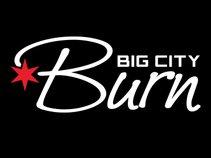 Big City Burn