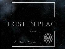 Al Hood Music