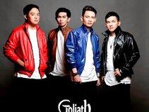 Goliath Band