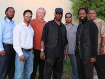 Boogie Down Soul Band