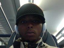 Reggae Vybez of Zion B.I.A.