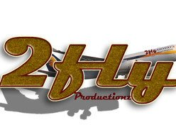 2FLYPRODUCTIONZ
