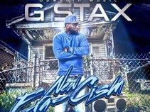 G Stax