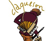 Claqueson
