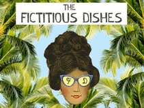 The Fictitious Dishes