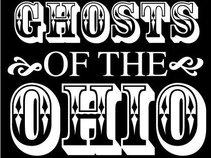Ghosts of the Ohio