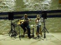 Gunner & Cat Acoustics
