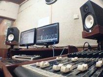 27 club studio