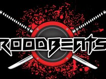 Roodbeats