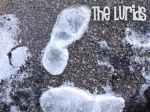The Lurids